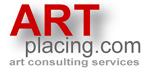 artplacing.com
